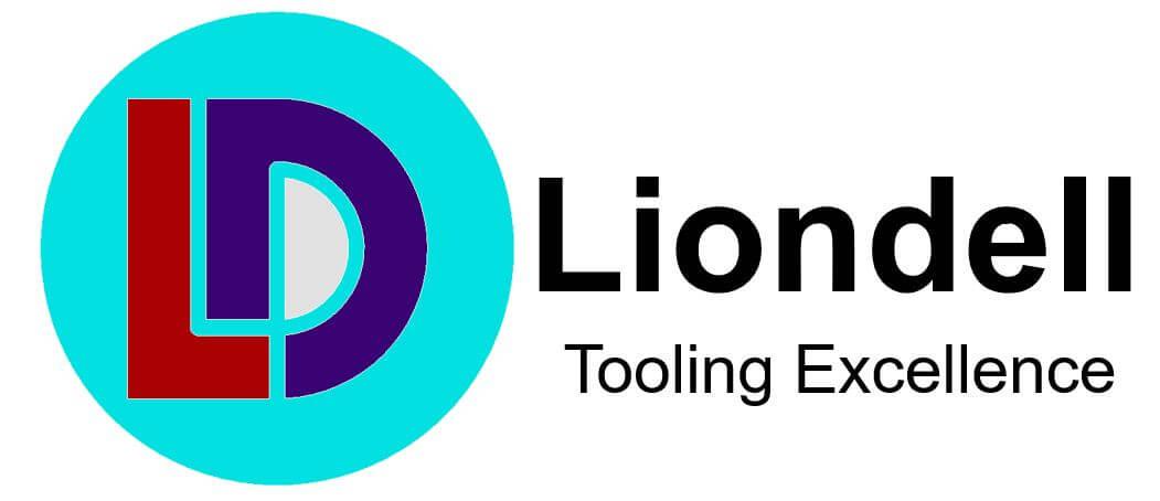 Liondell