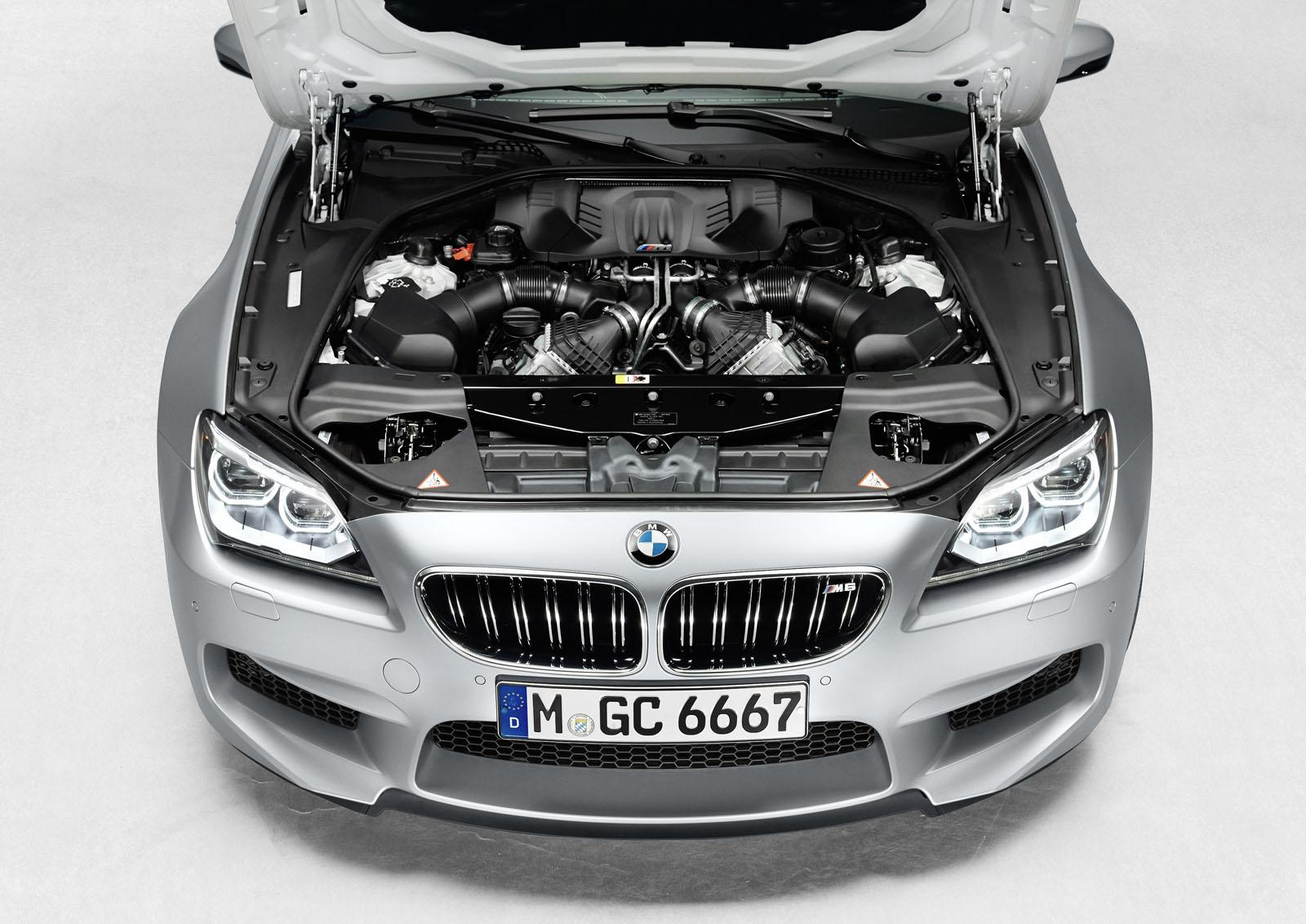bmw-m6-gran-coupe-engine