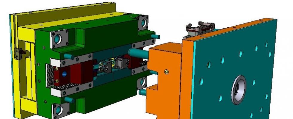 tooldesign1