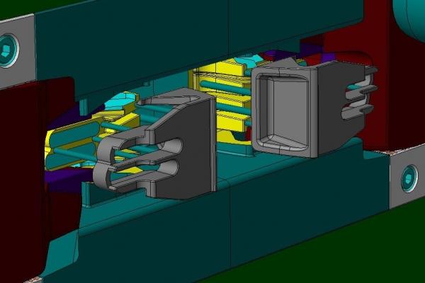 tooldesign2
